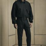 Rodrigo Bazan Exits Alexander Wang; Looking For Successor