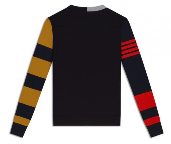 dior hommes sweater 2