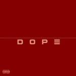 "New Music: T.I. Released ""Dope"" Featuring Marsha Ambrosius; Produced By Dr. Dre"