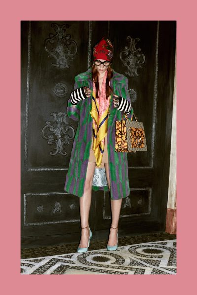 gucci-pre-fall-2016-lookbook-02a