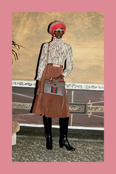 gucci-pre-fall-2016-lookbook-03