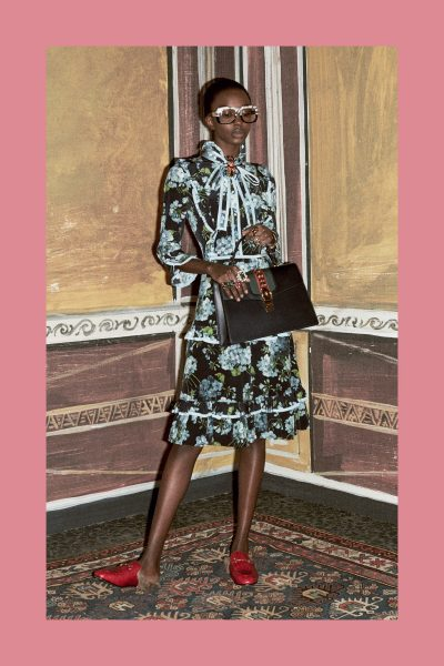 gucci-pre-fall-2016-lookbook-34