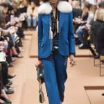 Alessandra Facchinetti Is Stepping Down As Tod's Creative Director
