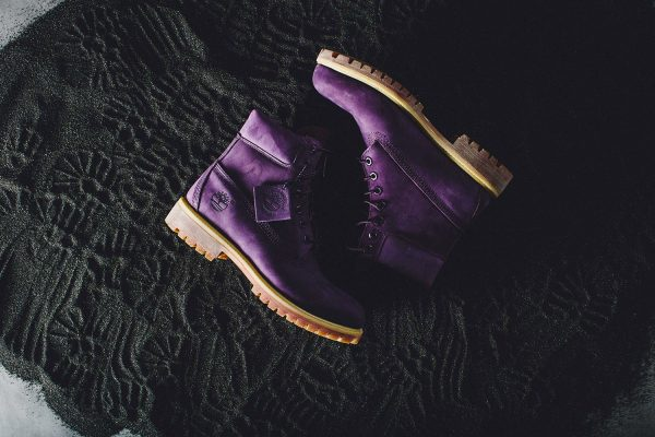 villa-timberland-purple-diamond-01-1200x800