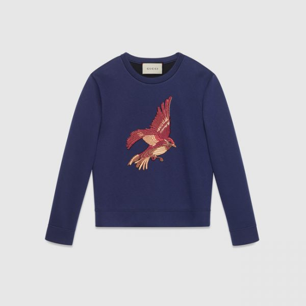 408240_X6458_4185_001_100_0000_Light-Sweatshirt-with-bird-appliqu (1)