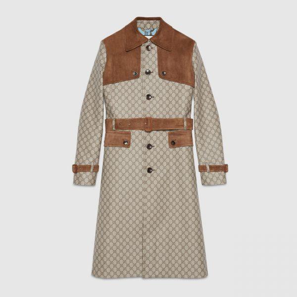 415683_Z463B_9781_001_100_0000_Light-GG-Supreme-trench-coat