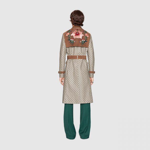 415683_Z463B_9781_003_100_0000_Light-GG-Supreme-trench-coat
