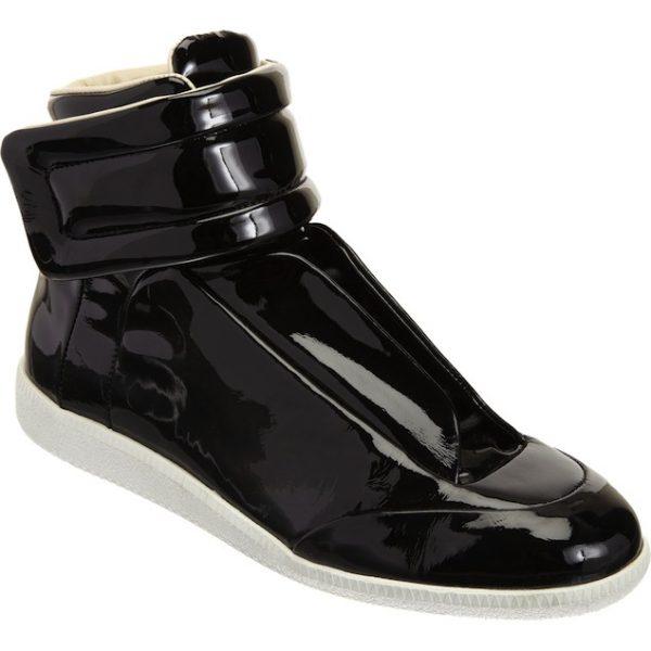 Maison Martin Margiela sneakers 1