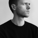 BREAKING: Designer Tim Coppens Appointed Creative Director For New Under Armour Sportswear Line