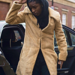 Fashion News: J.W. Anderson Announces Capsule Collection With A$AP Rocky