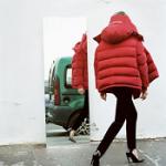 Demna Gvasalia's First Balenciaga Ad Campaign Is Here