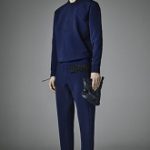 Christopher Kane Launches e-Commerce