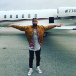 NFL Fashion: Odell Beckham Jr. Outfitted In Fear Of God, Mike Amiri & Air Jordan