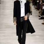 Ralph Lauren Hires Jane Nielsen, Formerly Of Coach