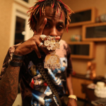 Rich The Kid Inks Joint Partnership With 300 Entertainment; Dropping New Mixtape Next Month
