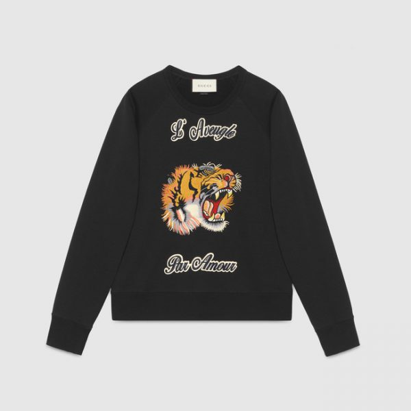 408242_X5E80_1577_001_100_0000_Light-Cotton-sweatshirt-with-tiger