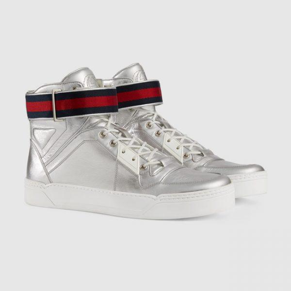 429416_B8B00_8106_002_100_0000_Light-Metallic-leather-high-top-sneaker