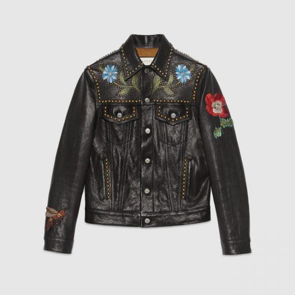 431359_XG221_1082_001_100_0000_Light-Painted-leather-jacket