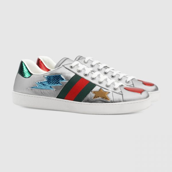 440667_DMK30_8173_002_100_0000_Light-Low-top-sneaker-with-ayers-details