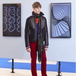 Carven Is Cleaning House: Suspends Men's Line, Parts Ways With Designer