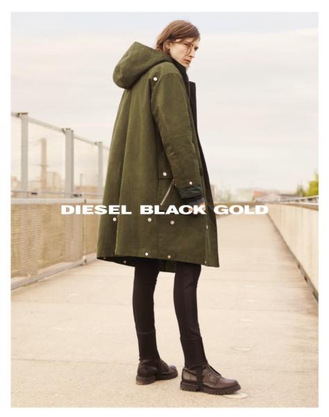 Diesel Black Gold2