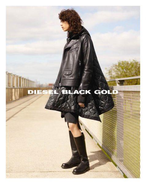 Diesel Black Gold4