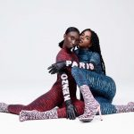 First Look At The Kenzo x H&M Collection