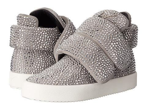 Giuseppe Zanotti RW5133 Sneakers 1