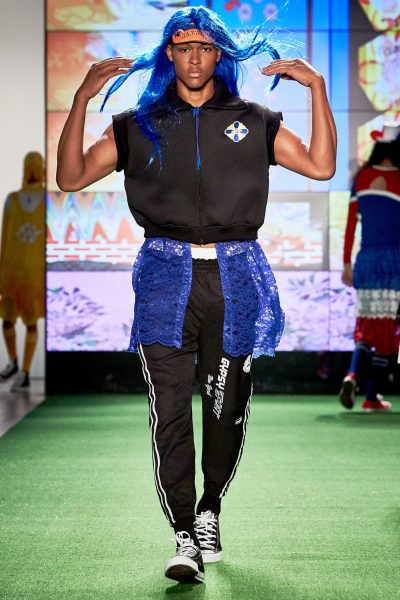 Gypsy Sport Spring 2017 Menswear6