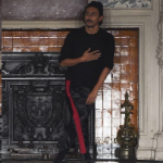 Confirmed: Haider Ackermann Named Creative Director Of Berluti