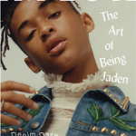 Jaden Smith Is Nylon Magazine's August 2016 Cover Star