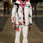 Moncler Has Two New Shareholders