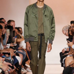New York Fashion Week Men's: Ovadia & Sons Spring 2017 Menswear
