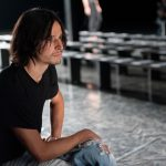 Olivier Theyskens To Return With Namesake Label; Will Show During PFW