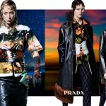 Prada's Fall 2016 Ad Campaign Will Feature 27 Models