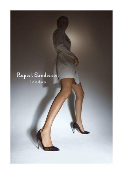Rupert Sanderson5