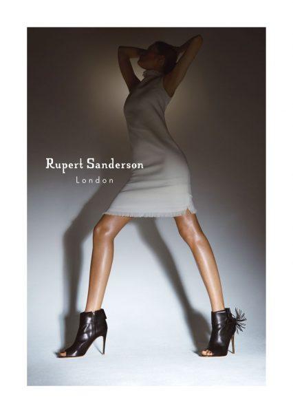 Rupert Sanderson6