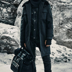 Fashion News: There's Some Changes At Belstaff