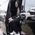 Sneaker News: Reebok Announces Partnership With Rapper Future