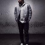 "Kicks Of The Day: Reebok Classic x Kendrick Lamar ""Classic Leather"""