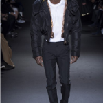 New York Fashion Week: Calvin Klein To Show Women's And Men's Collections Together
