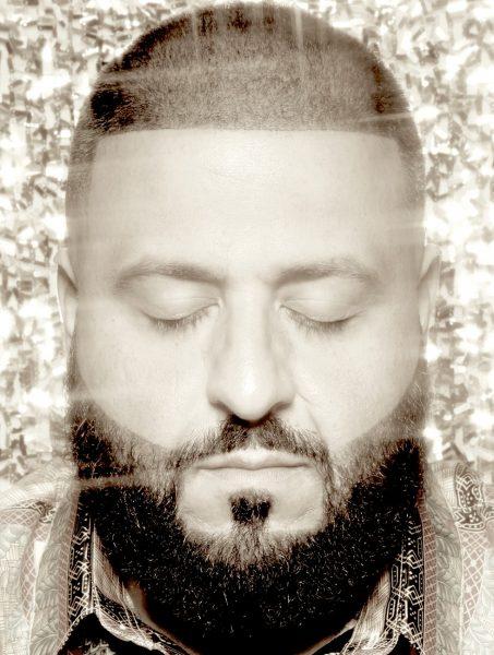 DJ Khaled Covers Paper Magazine's September 2016 Issue 4