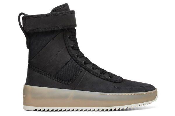 FOG sneakers