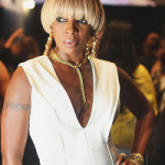 Mary J. Blige To Guest Star In 'How To Get Away With Murder'