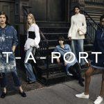 Net-A-Porter's Autumn/Winter 2016 Campaign
