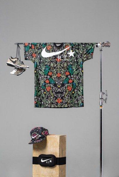 Riccardo-Tisci-x-NikeLab-Unveils-New-Pieces-2-406x600