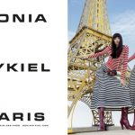 Sonia Rykiel's Fall 2016 Ad Campaign