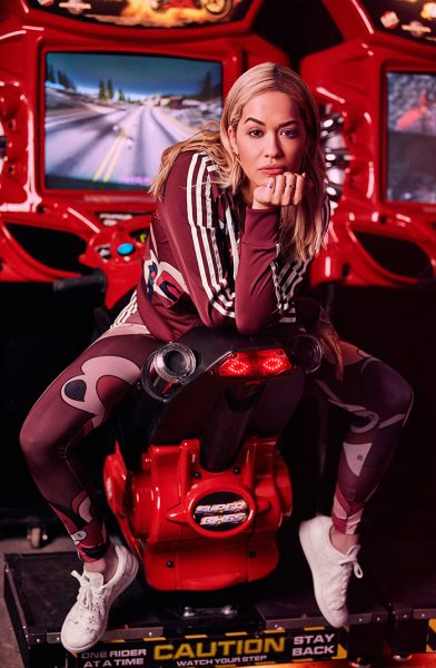 adidas Originals x Rita Ora FW16 6