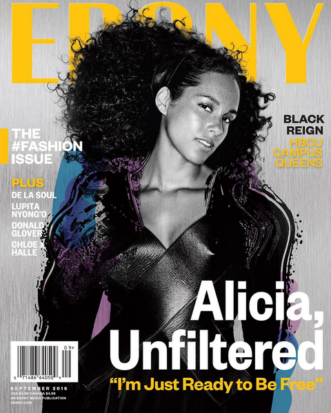 alicia keys ebony mag septn 2016 1