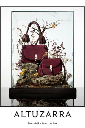 altuzarra-fw16h-burgundy-suede-shoulder-bag-and-middle-saddle